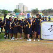 AEE Schools Athletics 2020